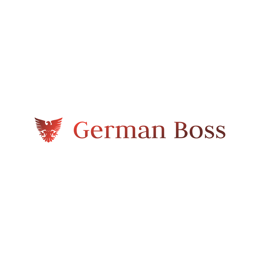 Germanboss